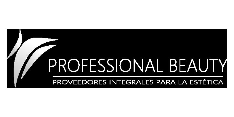Imagen corporativa. Professional Beauty, logo, icono,
