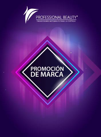 Promoción de Marca