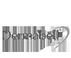 Dermabell